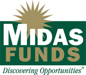 midas funds discovering opportunities