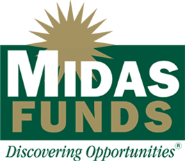 modas funds discovering opportunities